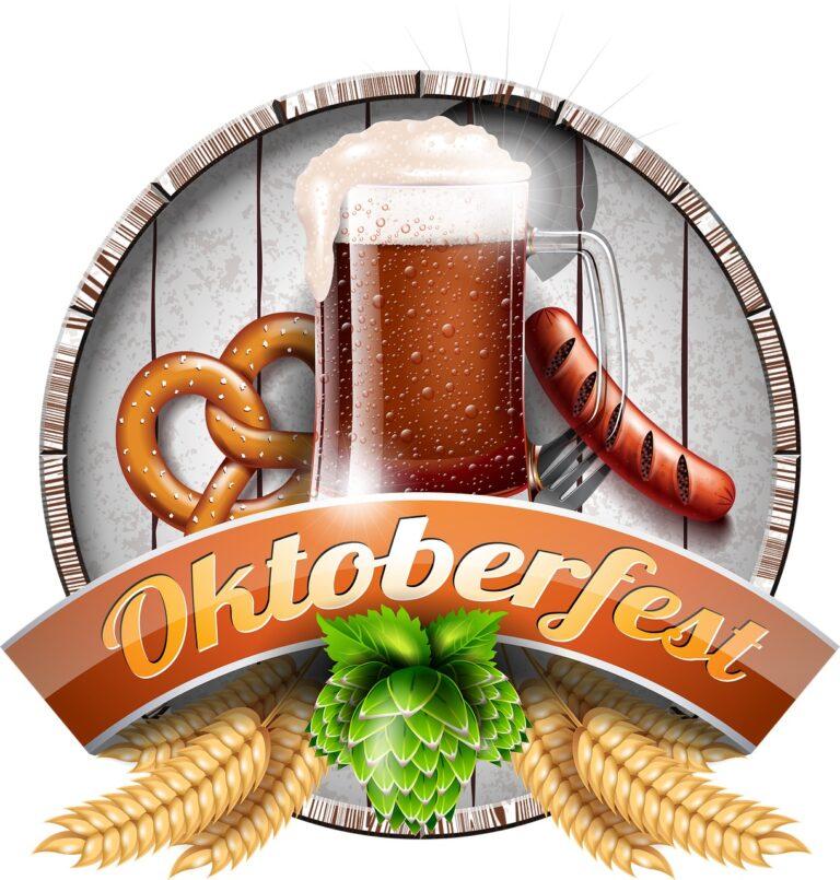 Oktoberfestival